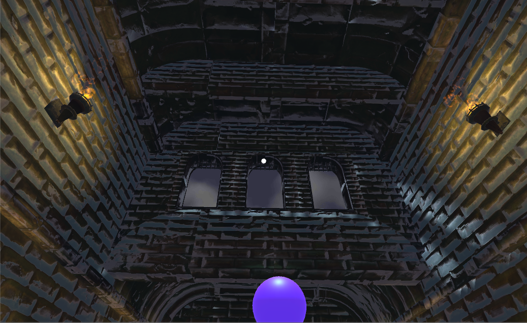 High Ceiling.PNG